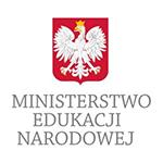 MEN - logo