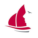 Przylądek Nadziei logotyp